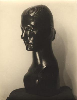 Jane Kendall Mason