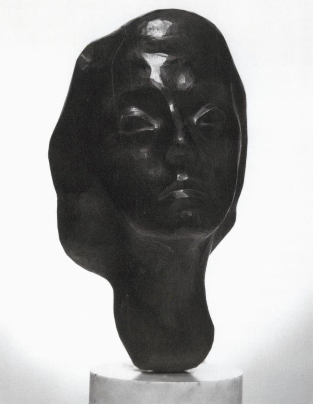 Eleanor Lambert, image 4