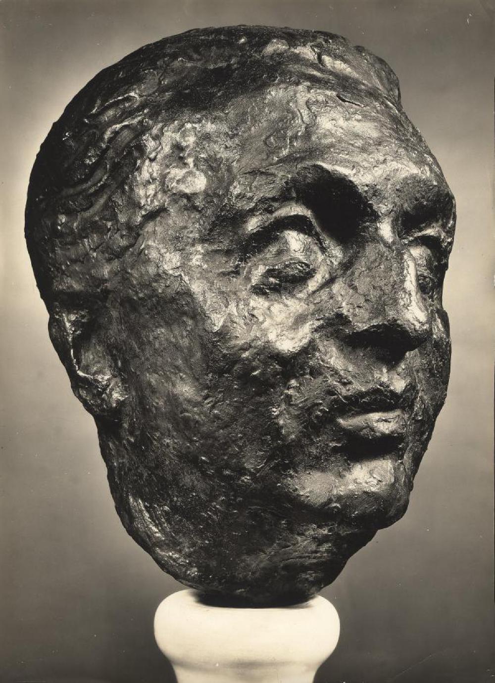 J. B. Neumann, image 5