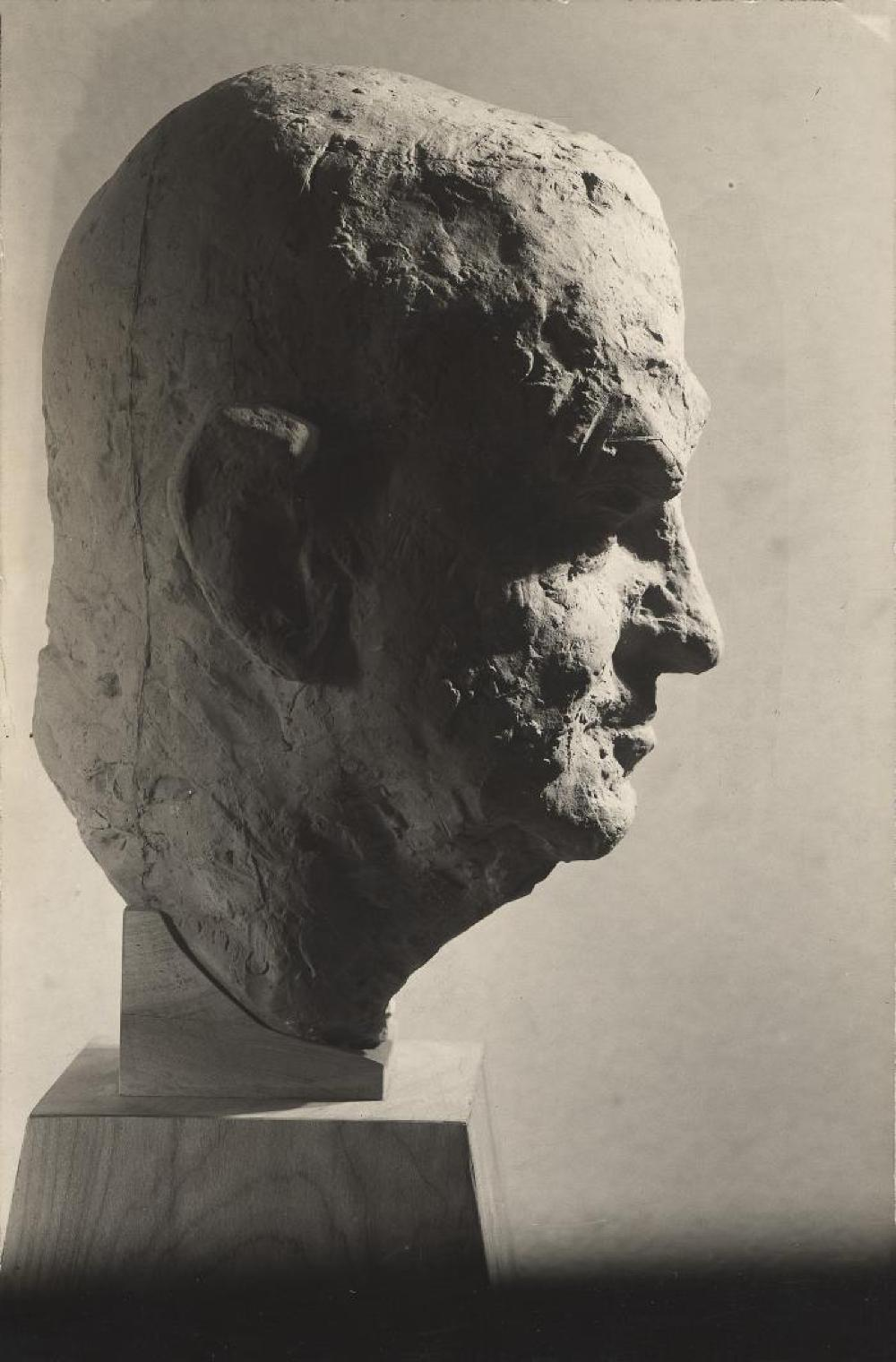 A. Conger Goodyear, image 3