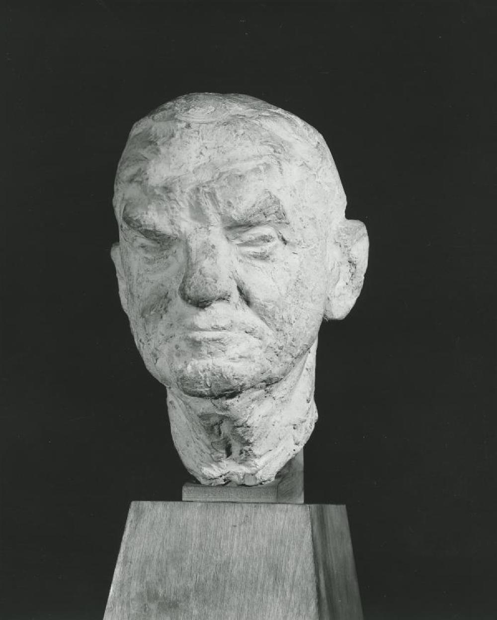 A. Conger Goodyear, image 4