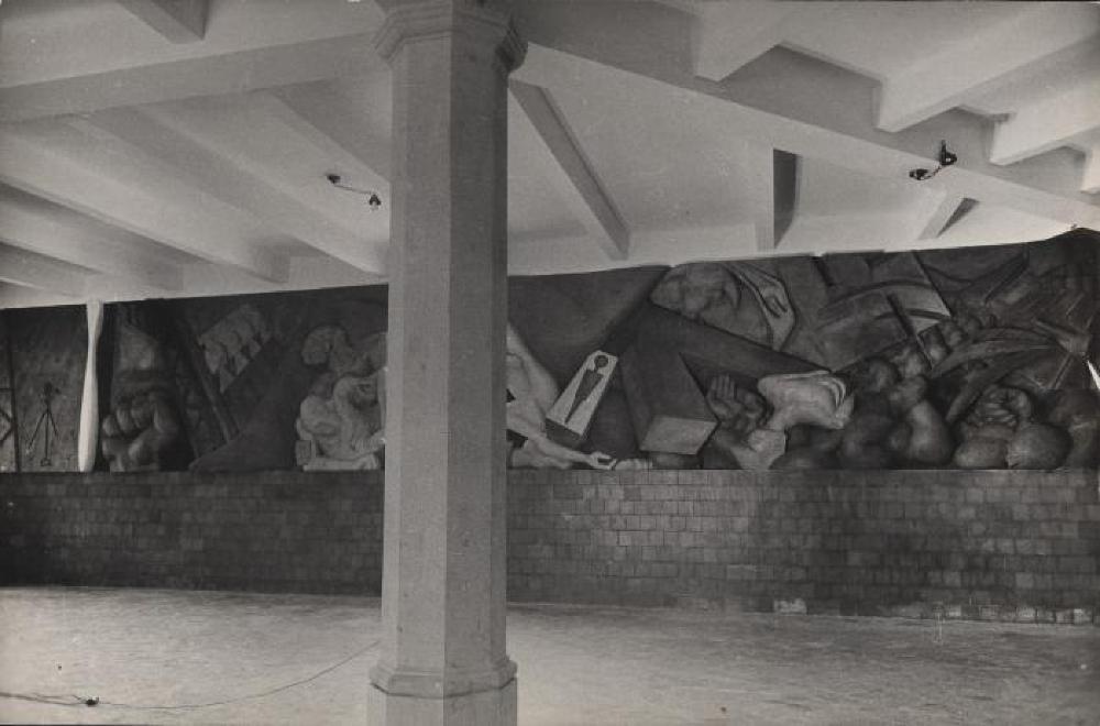 History Mexico, image 30