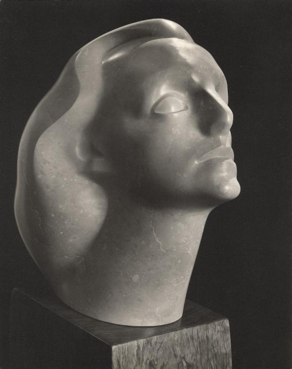 Helen Gahagan Douglas, image 6