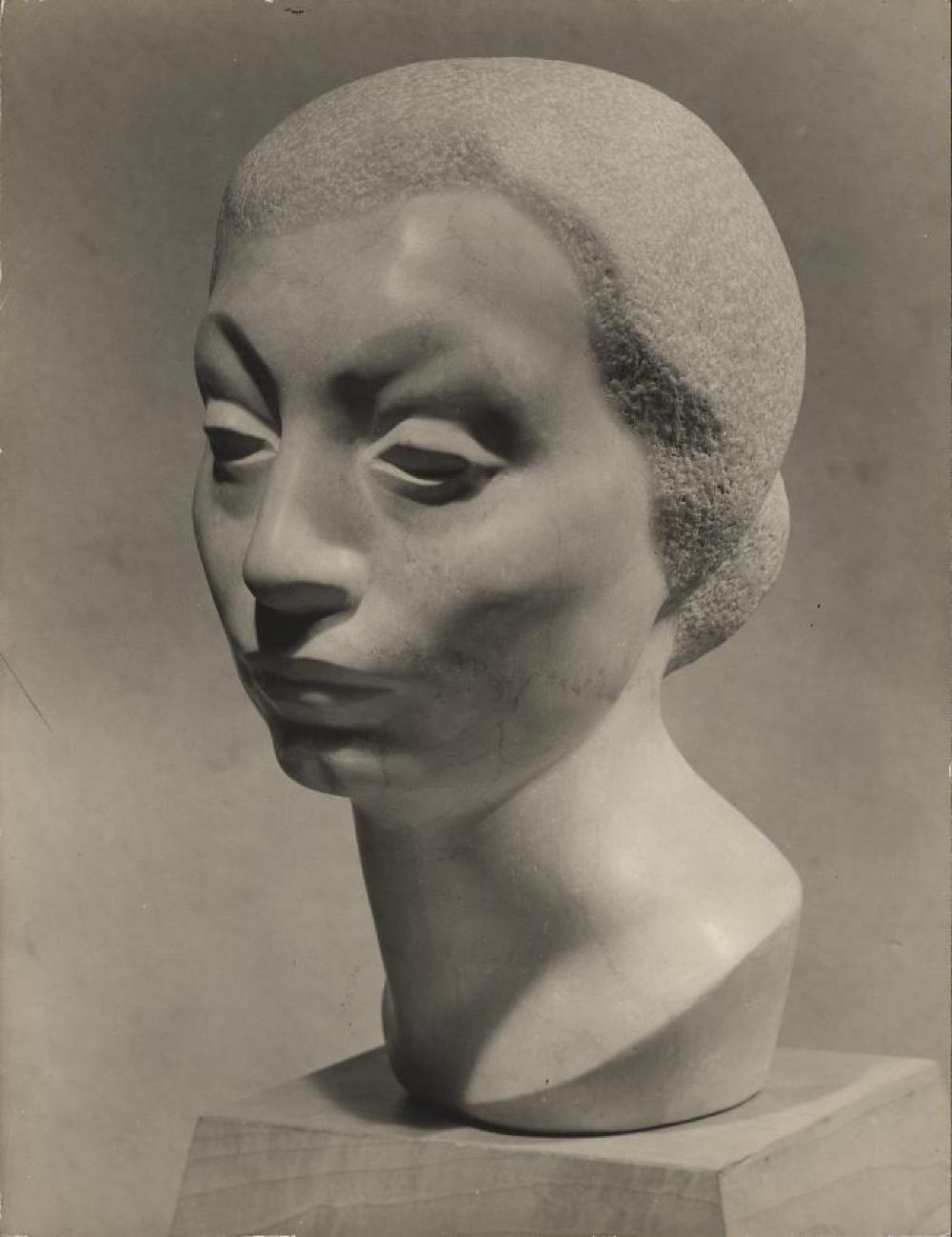 Aline MacMahon, image 5