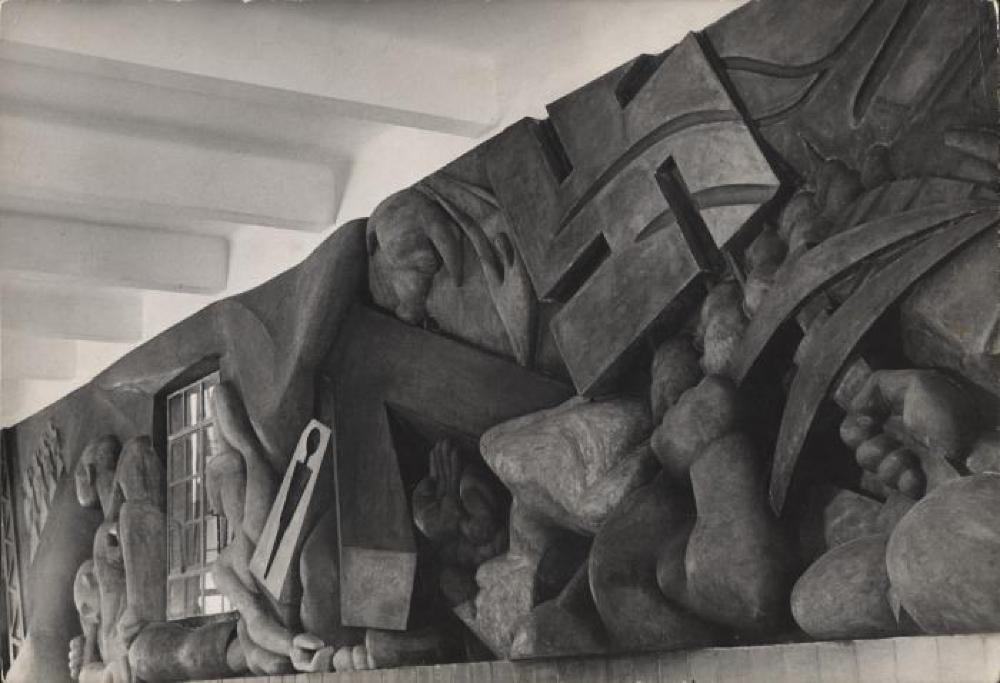 History Mexico, image 31