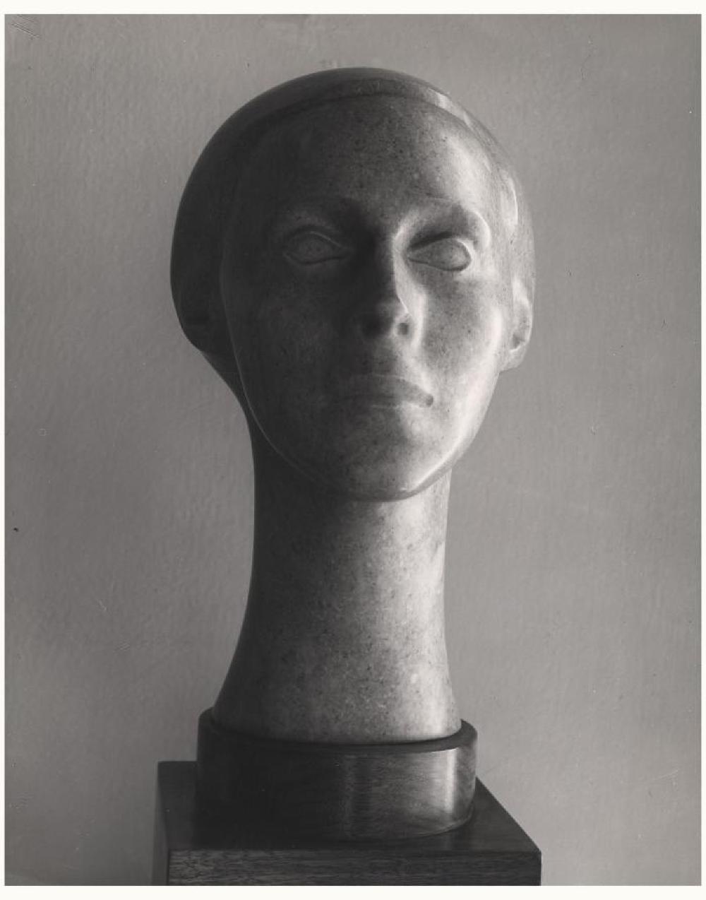 Margaret La Farge Osborn
