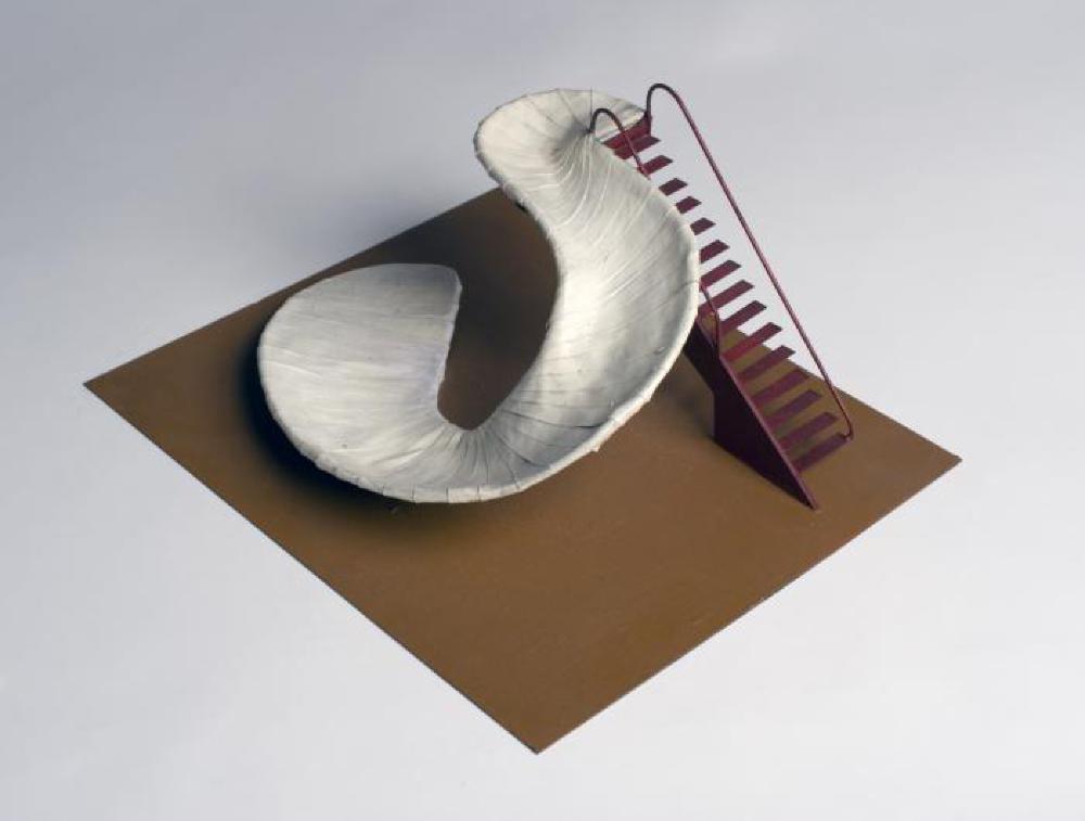 Slide, image 2