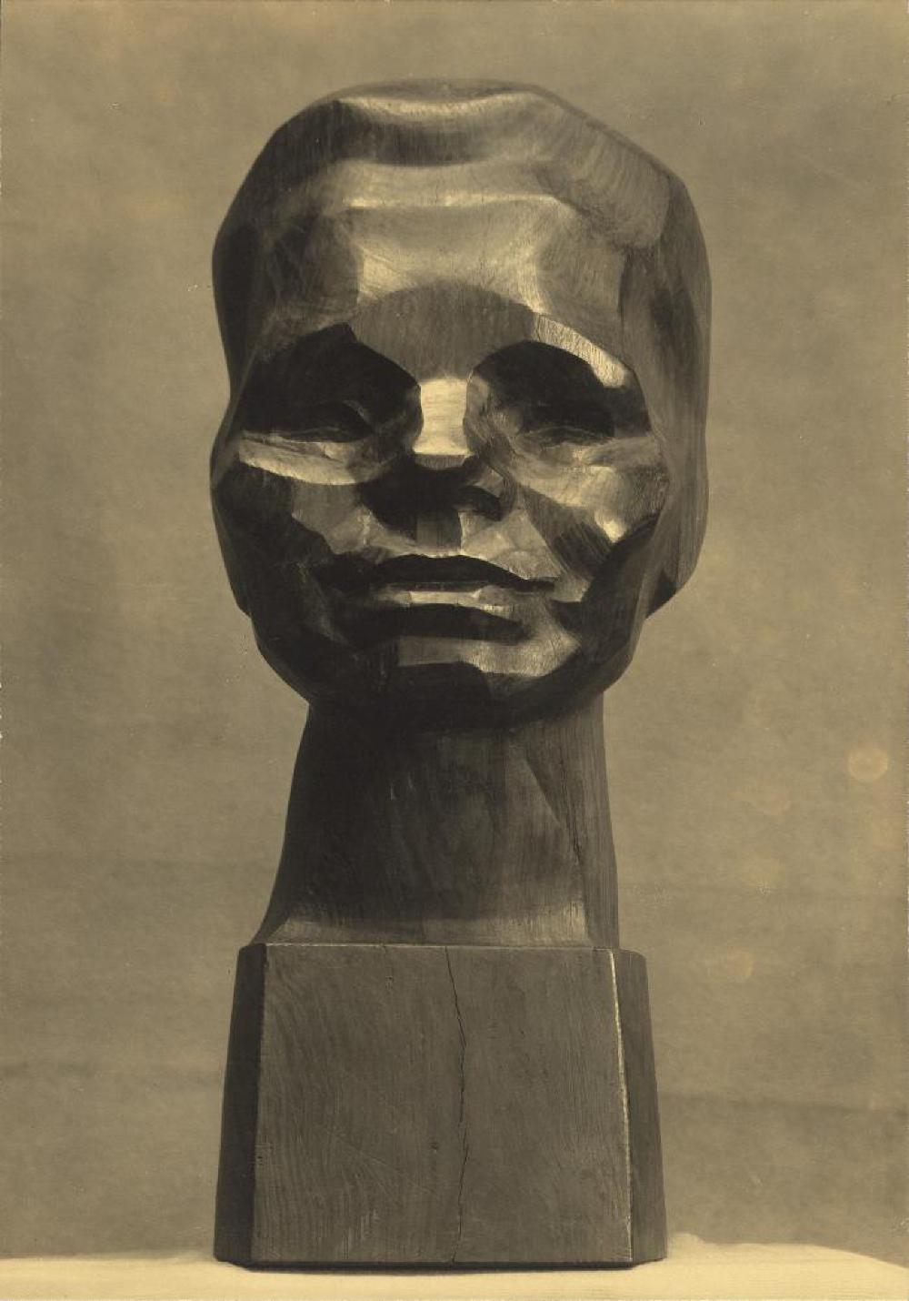 Beatrice Beard Grover, image 4