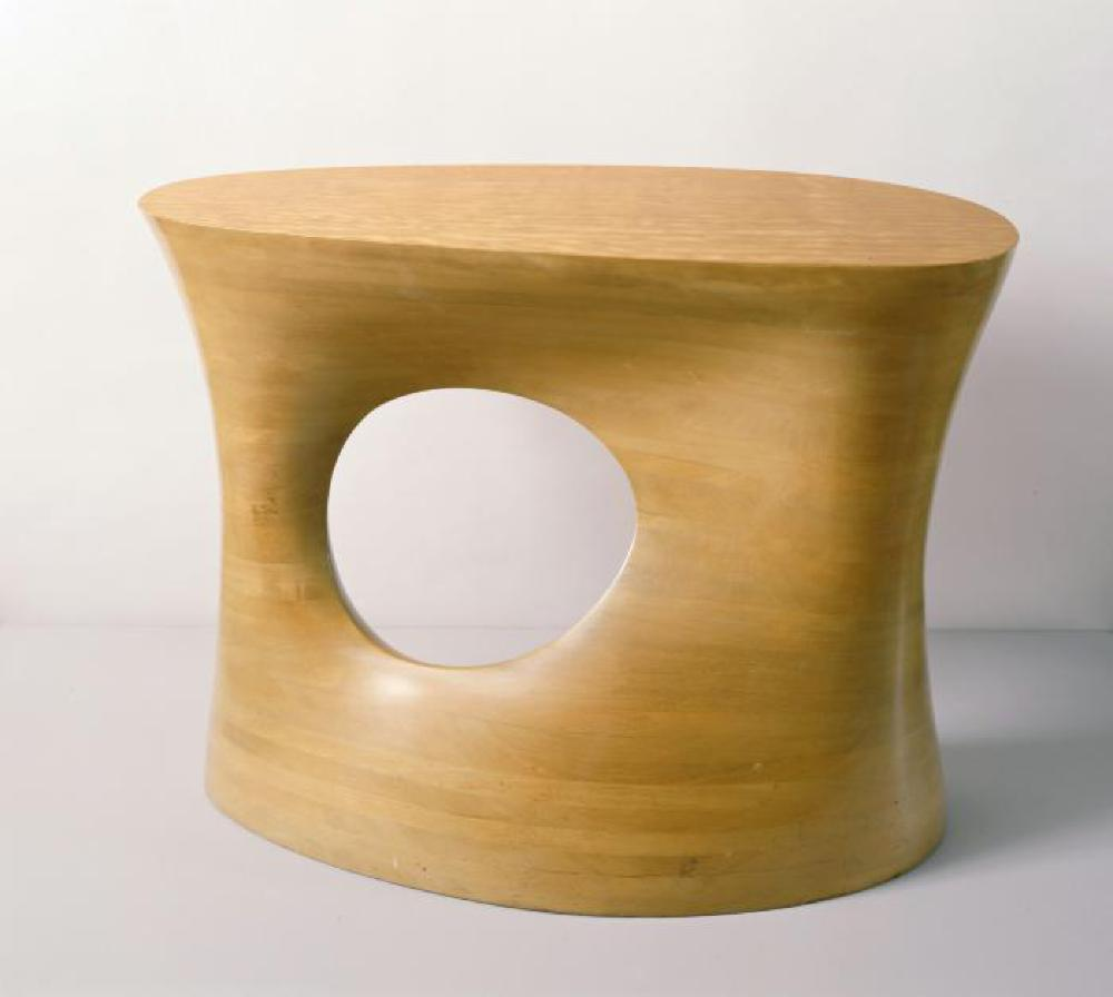 Table for Philip Goodwin, image 1
