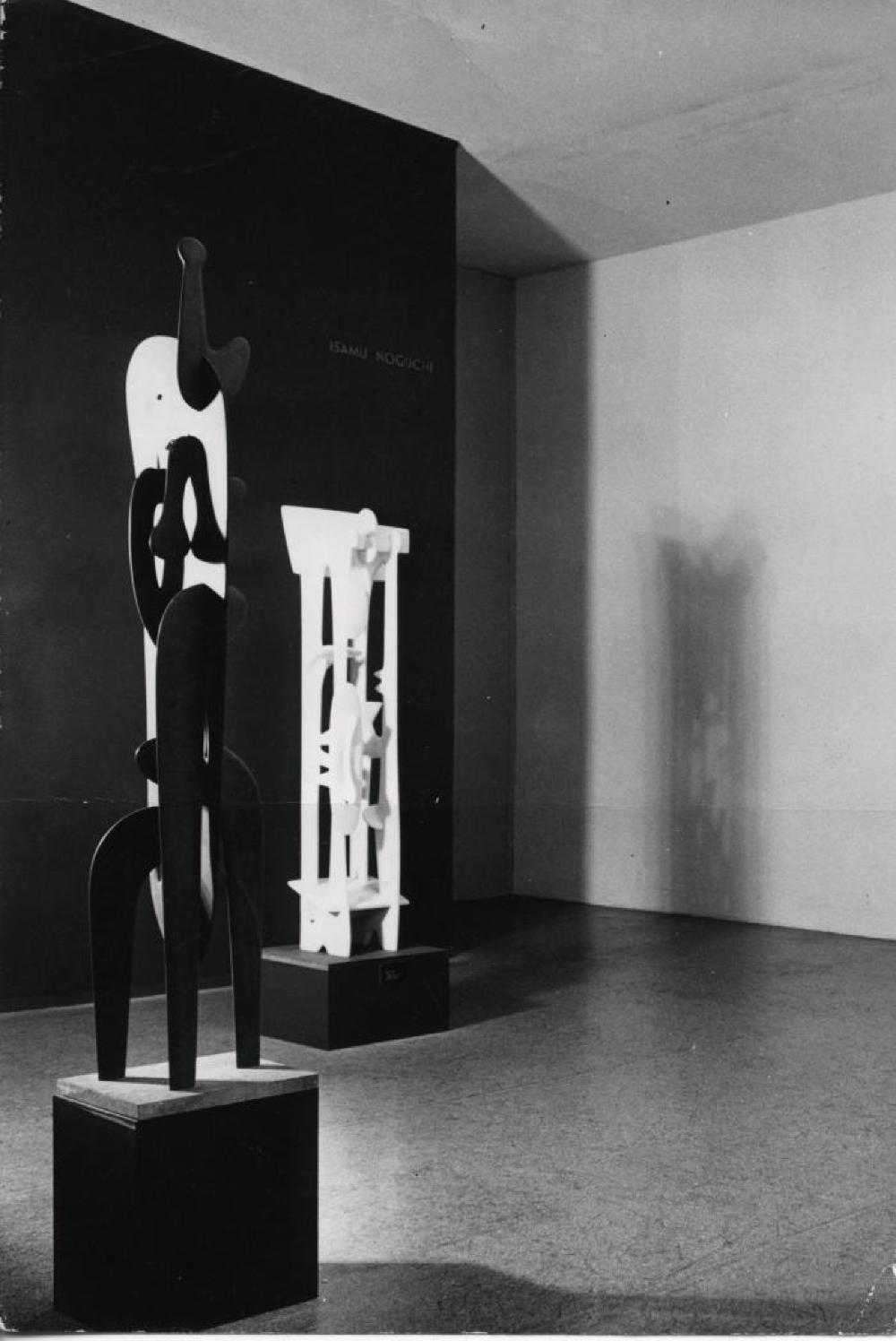 Statue, image 8