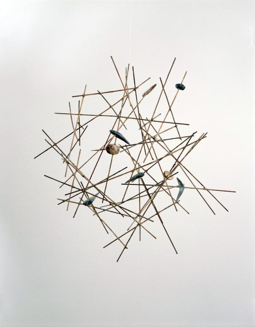 Birds Nest, image 1
