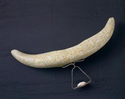 Minotaur's Horns
