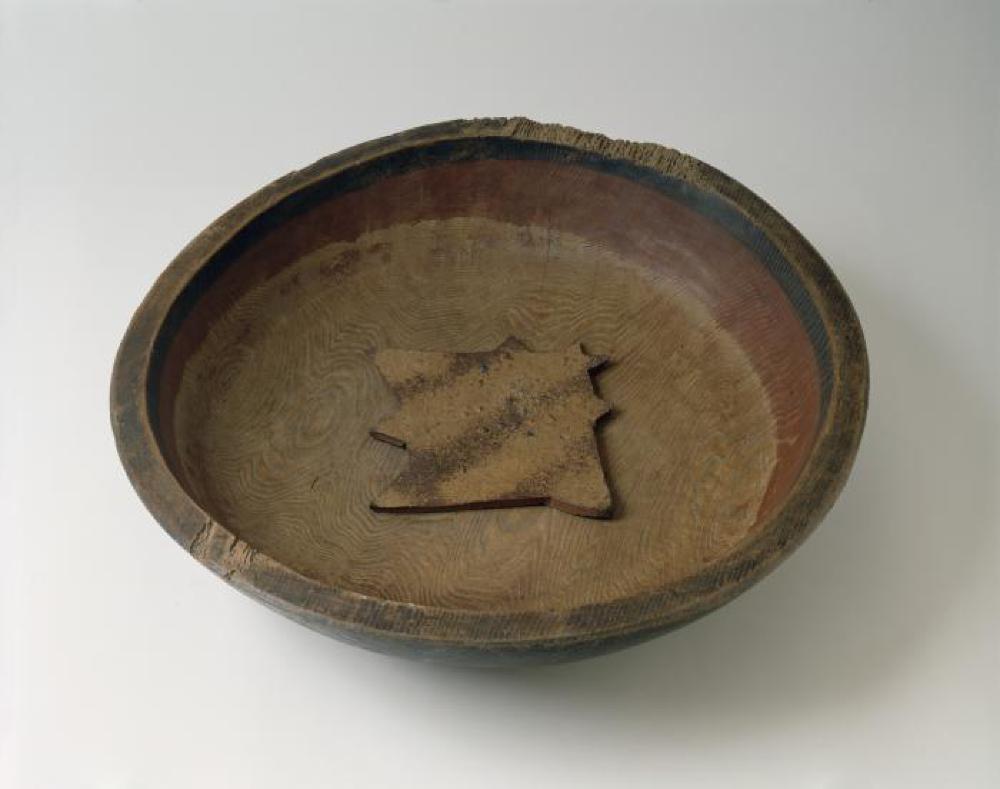 Dish, image 3