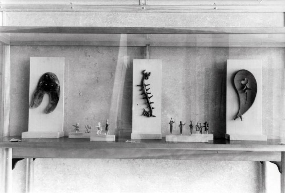 Fishbone, image 2