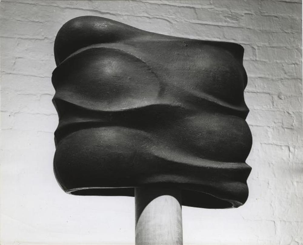 Woman, image 4