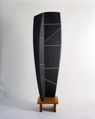Folded Torso