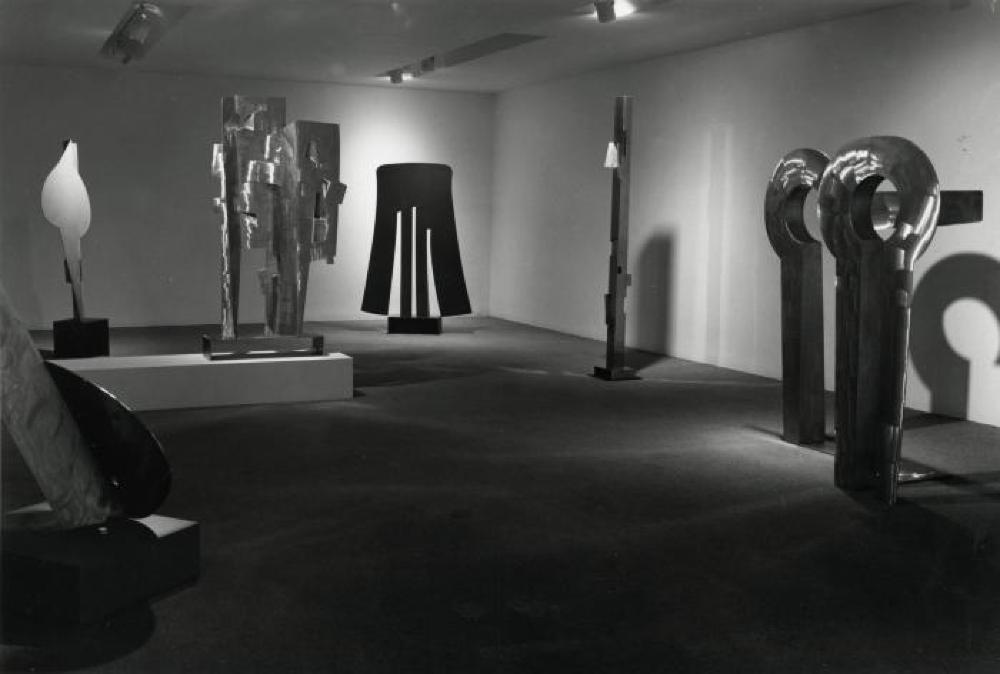 Open Column, image 2