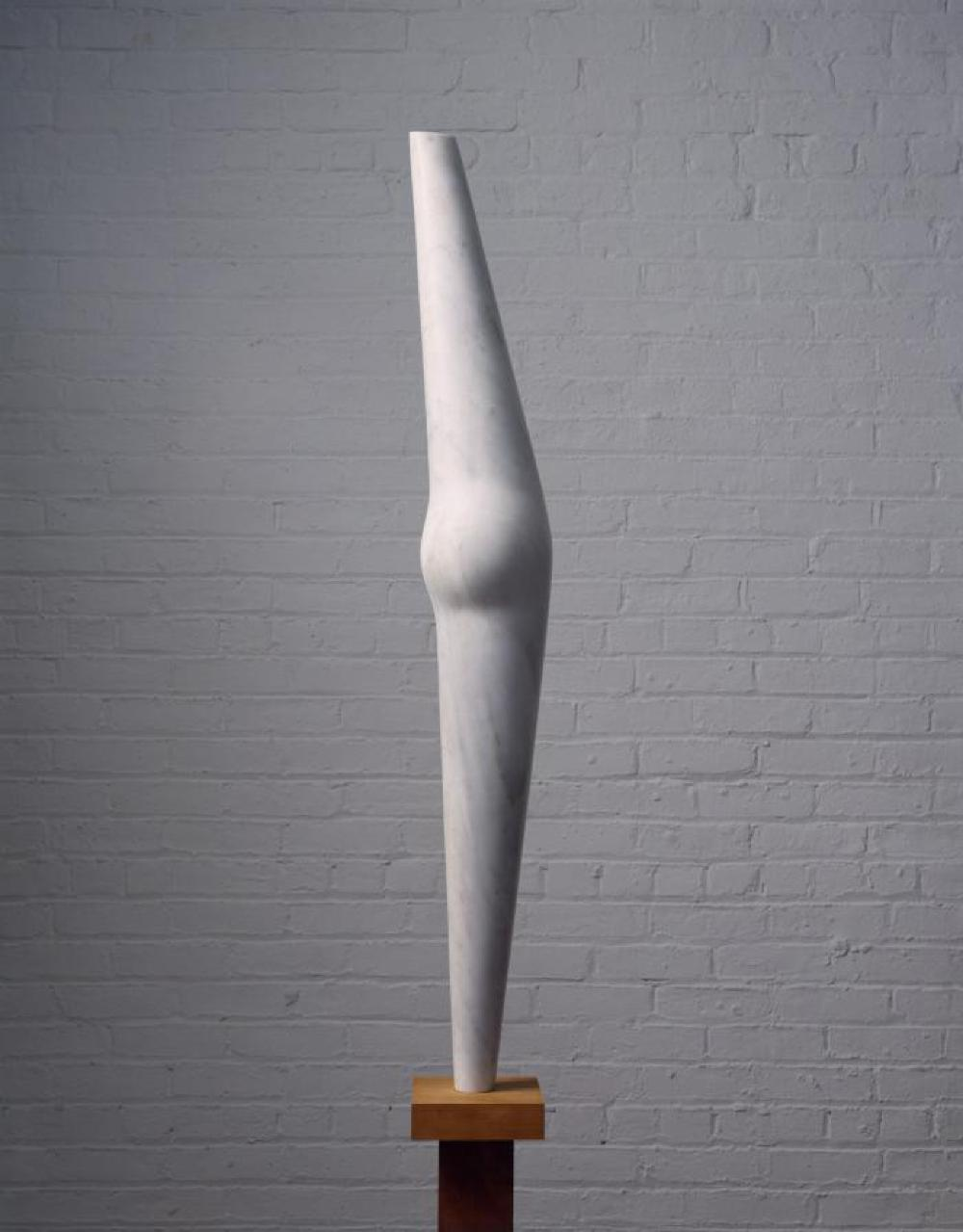 Pregnant Bird, image 1