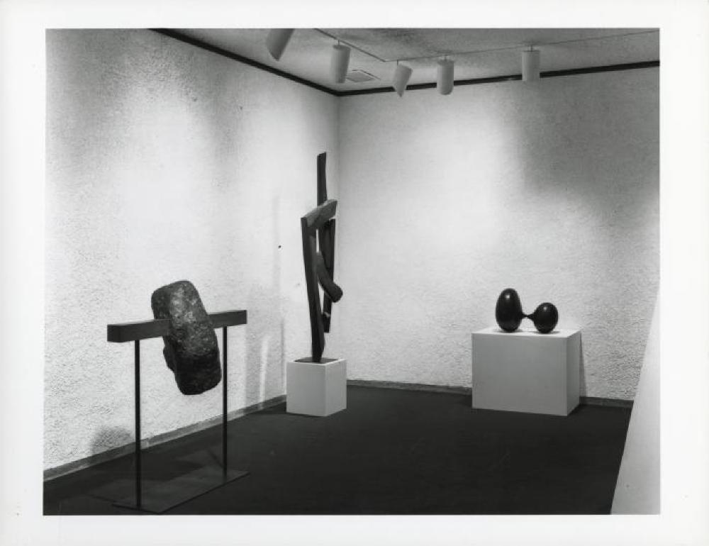 Stone of Spiritual Understanding, image 10