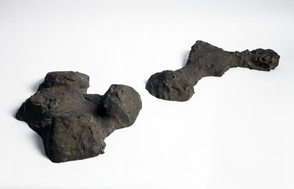 Scorpio, image 1