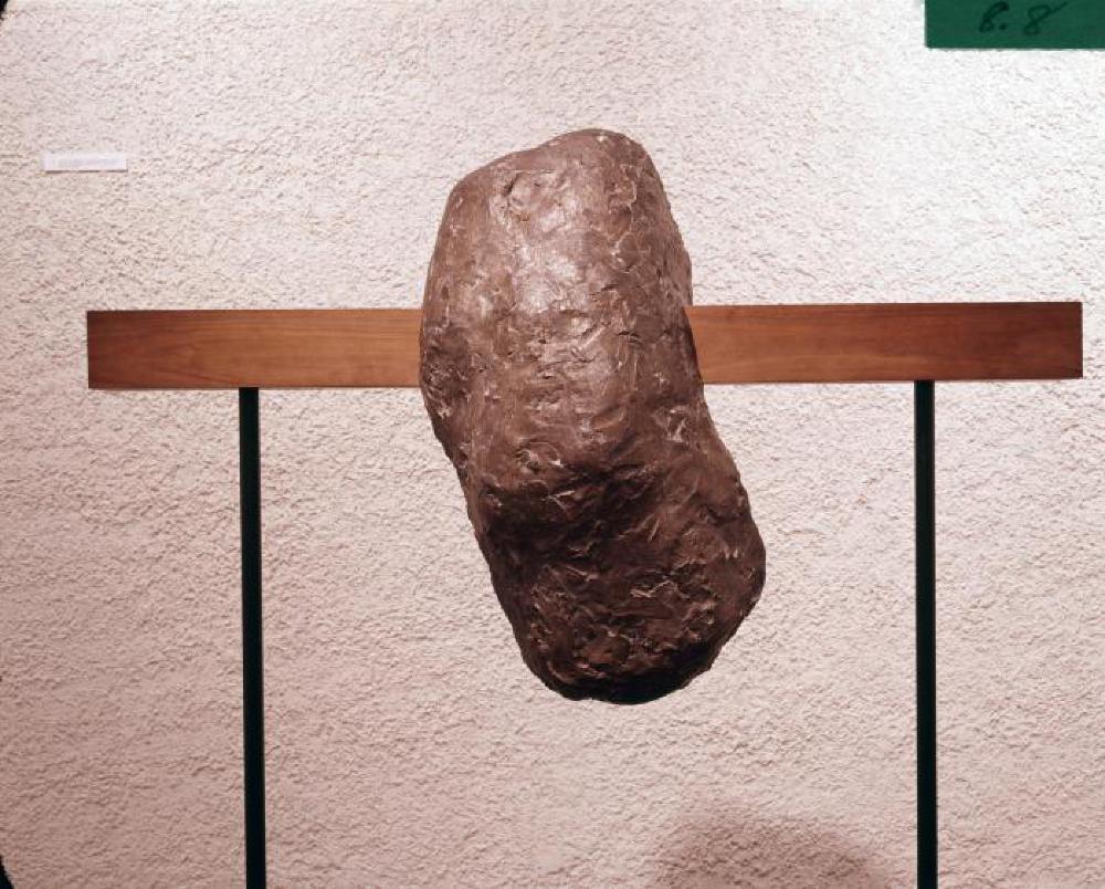 Stone of Spiritual Understanding, image 8