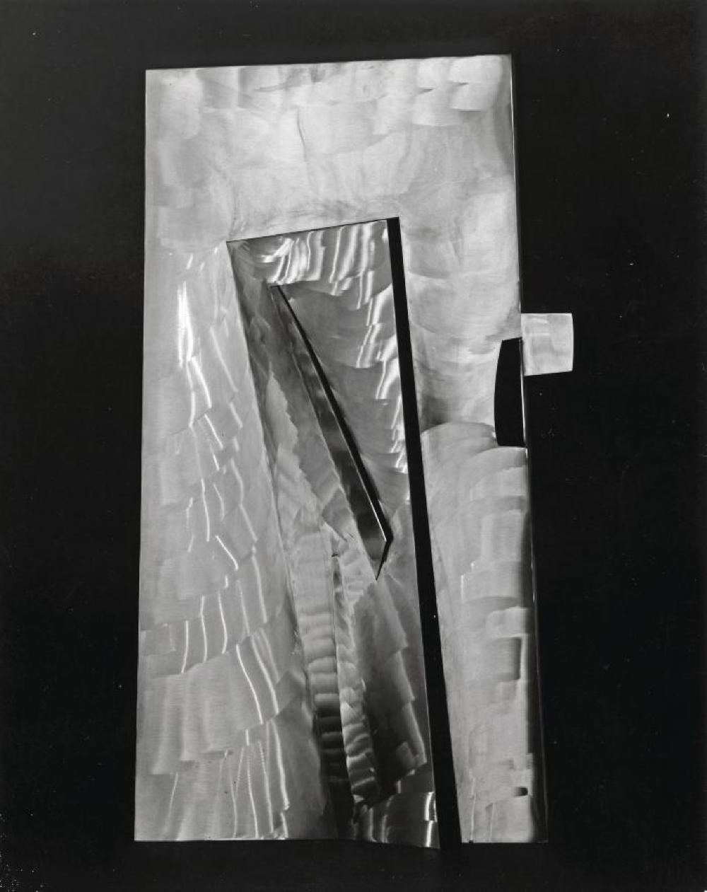Doorway, image 3