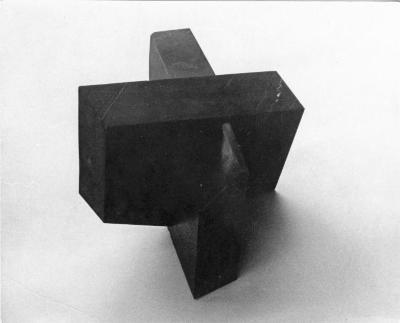 Cross-Form