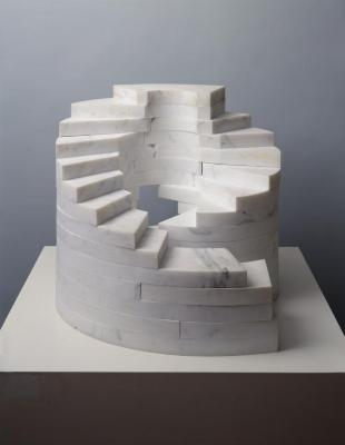 Slide Mantra Maquette
