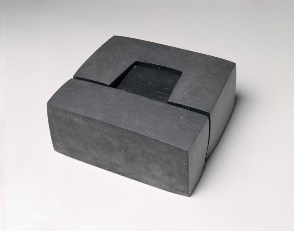 Square Coupling, image 1