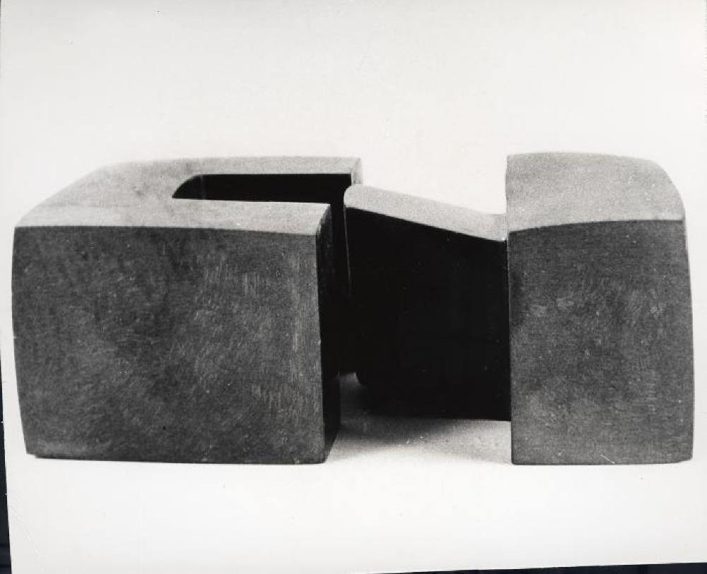 Square Coupling, image 3