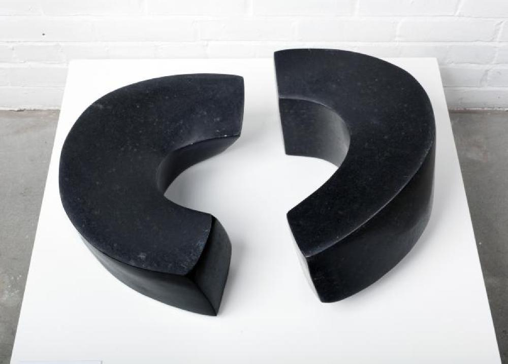 Magnet, image 1
