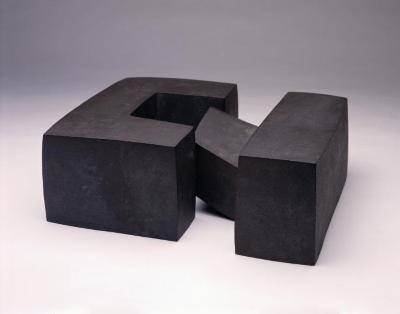 Square Coupling