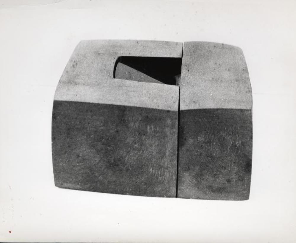 Square Coupling, image 2
