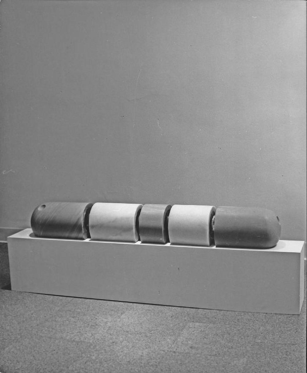 In Dream - Abacus, image 2