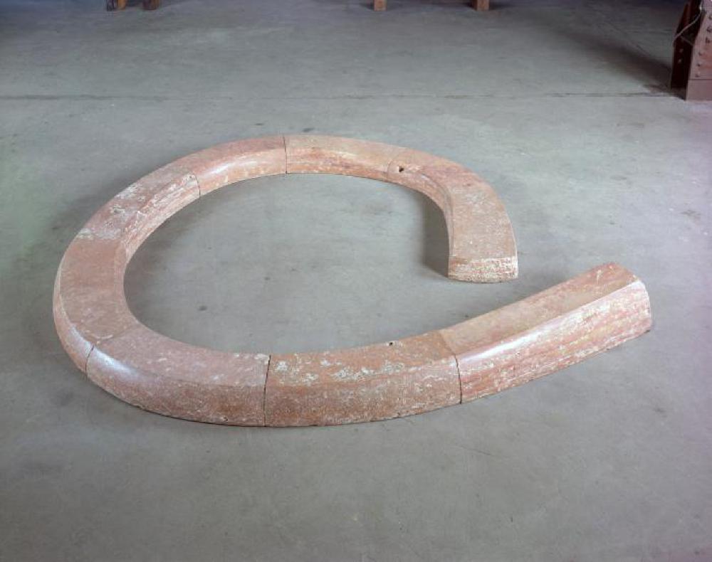 Magic Ring, image 4