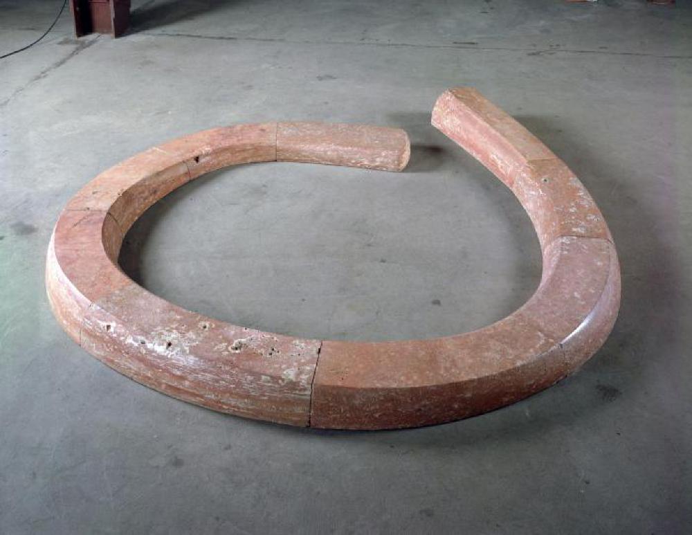 Magic Ring, image 2