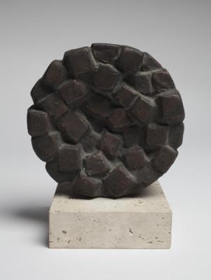 Model for Sunstone
