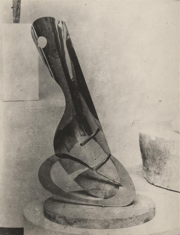 Leda, image 3