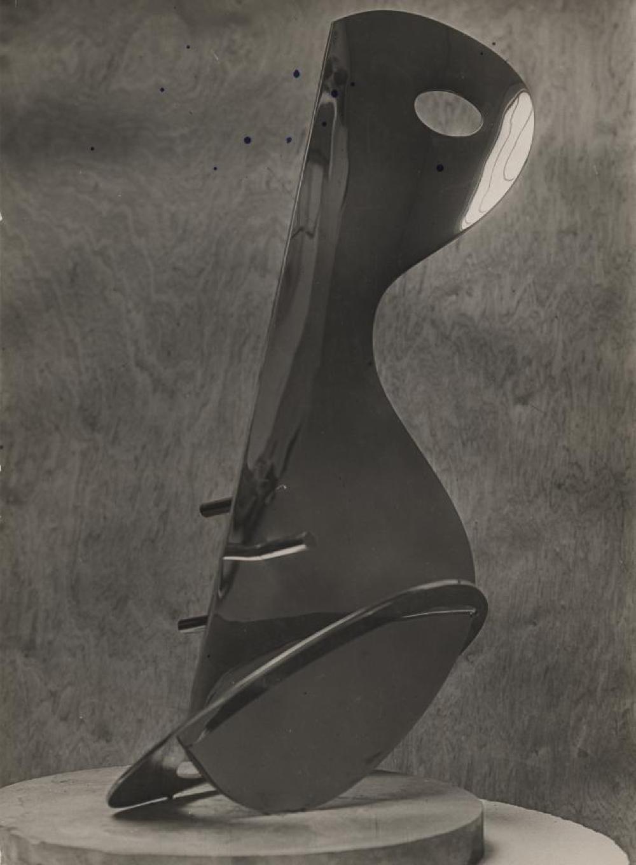 Leda, image 4