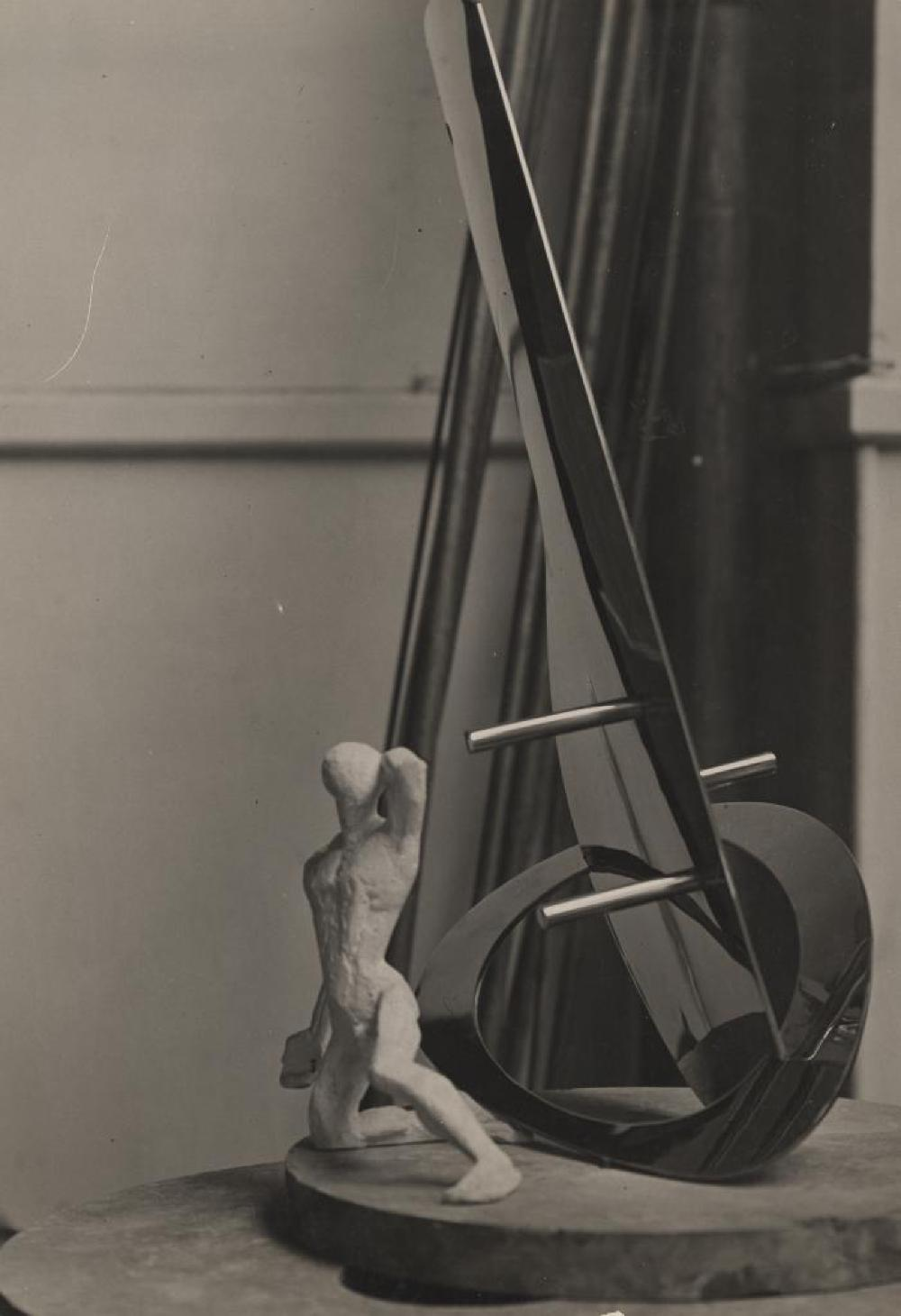 Leda, image 5