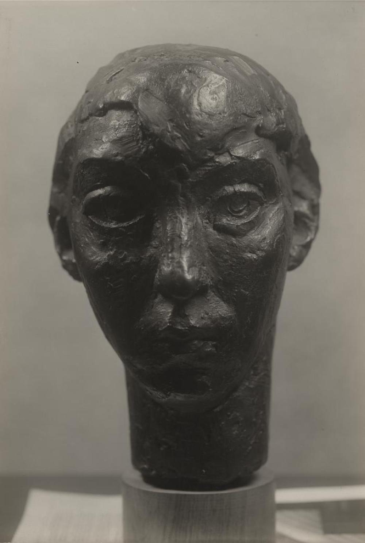 Berenice Abbott, image 4