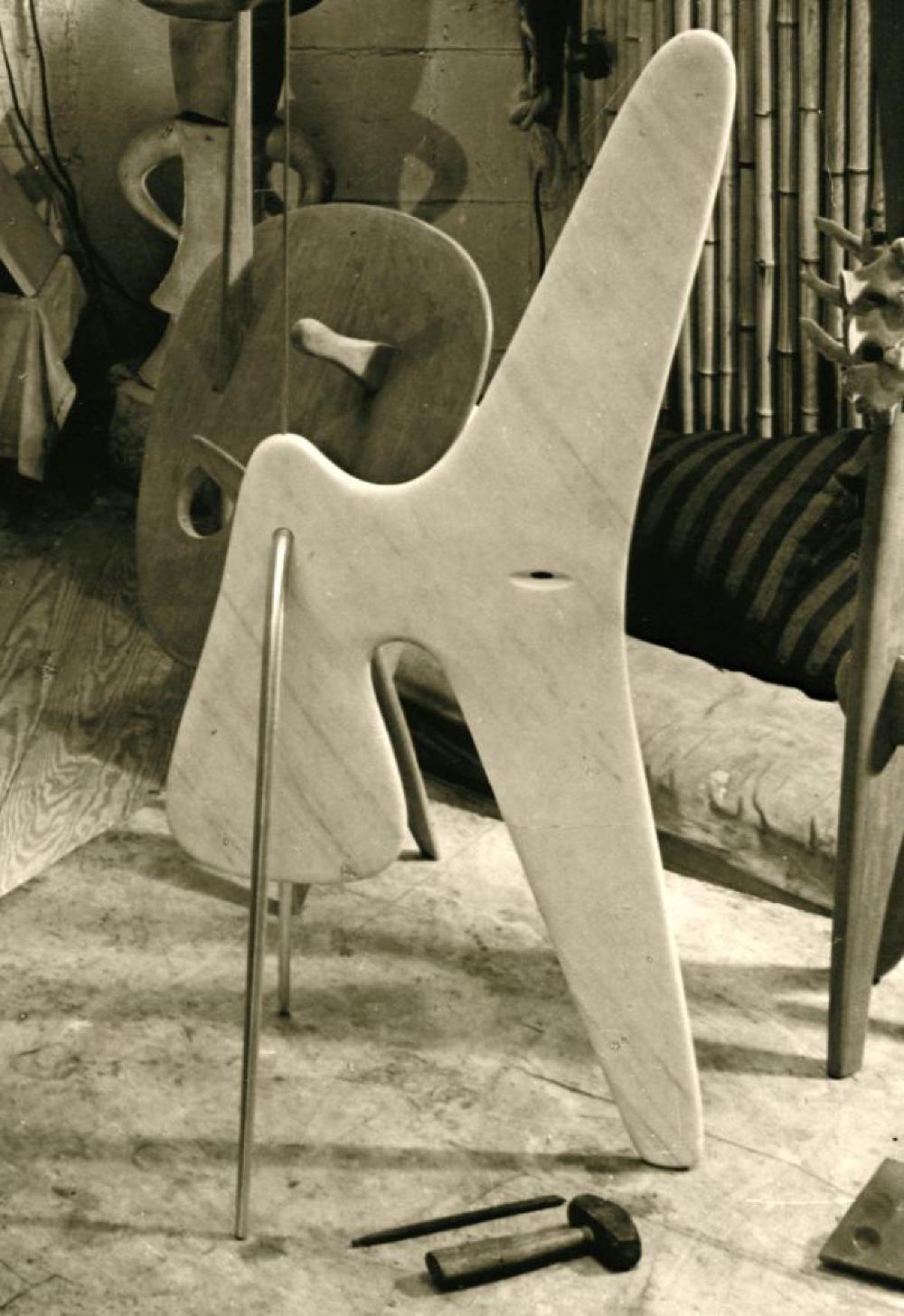 Wing Figure