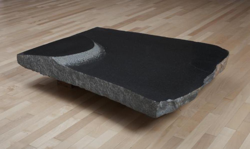 Whet Stone, image 3