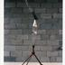 Thumbnail: Model for Bolt of Lightning...Memorial to Ben Franklin, image 12