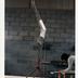 Thumbnail: Model for Bolt of Lightning...Memorial to Ben Franklin, image 13