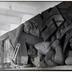 Thumbnail: History Mexico, image 15