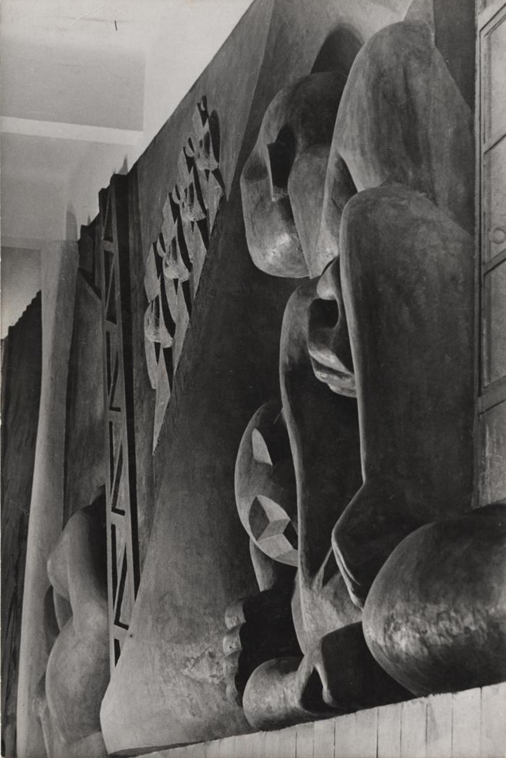 History Mexico, image 17