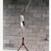 Thumbnail: Model for Bolt of Lightning...Memorial to Ben Franklin, image 10