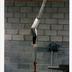 Thumbnail: Model for Bolt of Lightning...Memorial to Ben Franklin, image 16