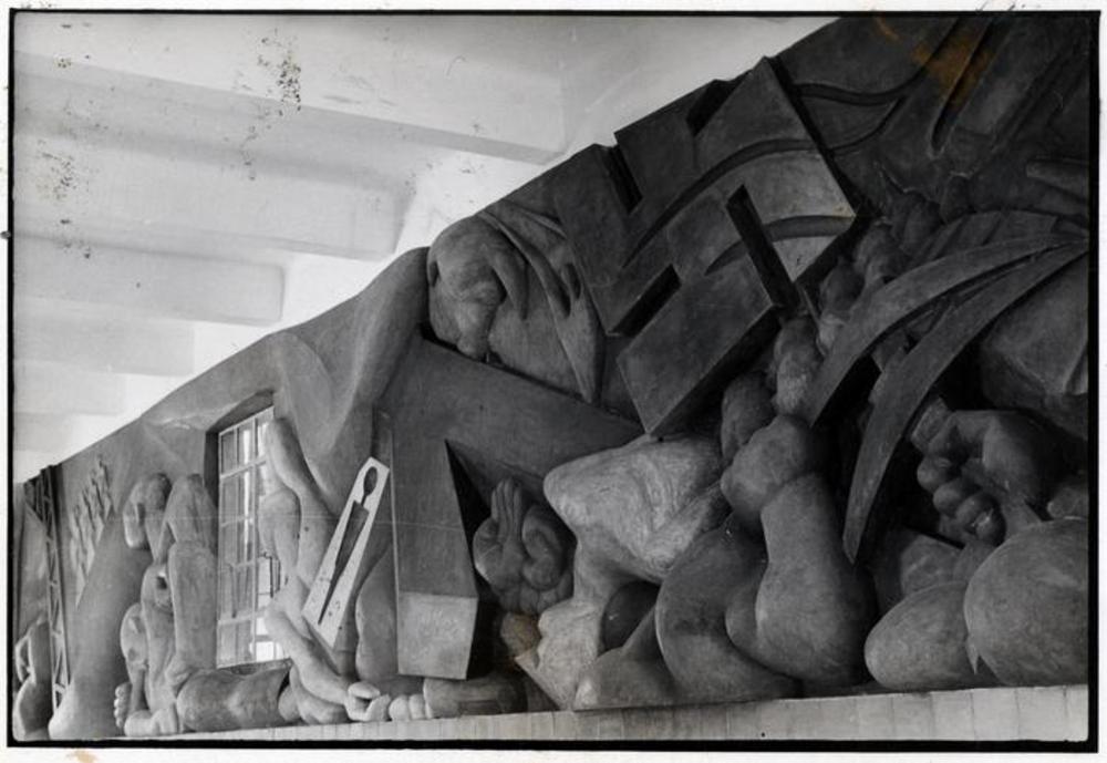 History Mexico, image 15